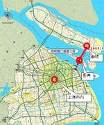 Changjiansuiqiao00_2